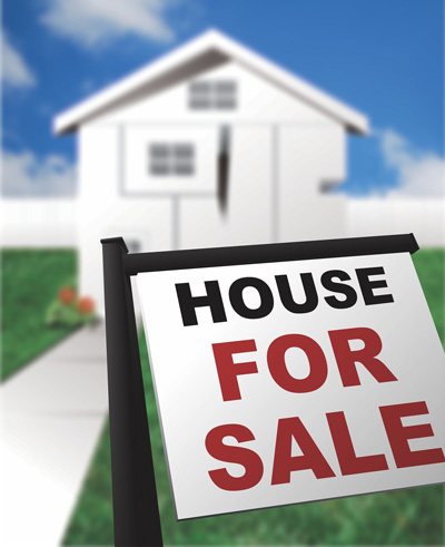 Let Race Appraisal Services, LLC help you sell your home quickly at the right price